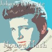 Honey Hush by Johnny Burnette