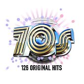 Original Hits - Seventies by Various Artists