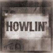 Howlin' de Howlin' Wolf