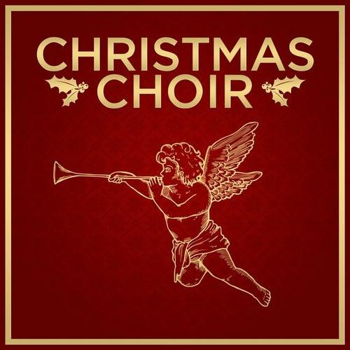 Christmas Choir by Various Artists