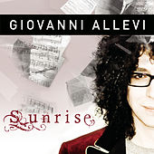 Sunrise by Giovanni Allevi