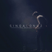 Singalong 2 de Phil Wickham