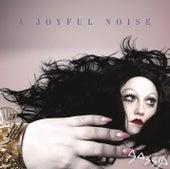 A Joyful Noise - Extended Edition von Gossip