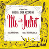 Me and Juliet by Various Artists