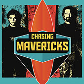 Chasing Mavericks de Various Artists
