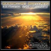 Beyond The Stars de Sebastián Montaño