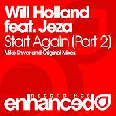 Start Again (Part 2) (feat. Jeza) de Quantic