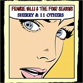 Sherry & 11 Others (Classic Album  Remastered) de Frankie Valli & The Four Seasons