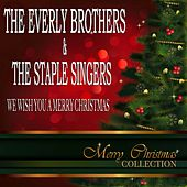 We Wish You a Merry Christmas (Merry Christmas Collection) by Various Artists