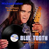 Blue Tooth (Blues I Cut My Teeth On) by Michael Katon and the Helltown Blues Band