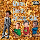 Gerbils, Funnels, Richard Gere (Parody of the Chipmunk Song (Christmas Don't Be Late) By Alvin and the Chipmunks) by Bs