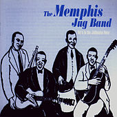 He's In The Jailhouse Now de Memphis Jug Band