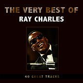 The Very Best of Ray Charles di Ray Charles