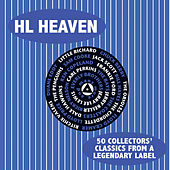 HL Heaven: 50 Classics from a Legendary Label by Various Artists