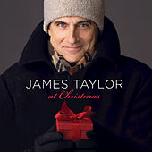 James Taylor at Christmas by James Taylor