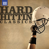 Hard Hittin' Classics de Various Artists