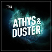Athys & Duster EP by Athys