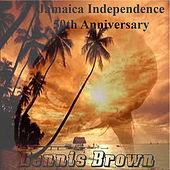 Jamaica Independence 50th Anniversary de Various Artists