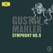 Mahler: Symphony No. 9 von Berliner Philharmoniker