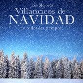 Los Mejores Villancicos de Navidad de todos los tiempos: las mejores canciones navideñas de la historia von Various Artists