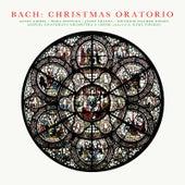 J.S. Bach: Christmas Oratorio (Highlights) von Various Artists