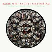 J.S. Bach: Weihnachts-Oratorium (Highlights) von Various Artists