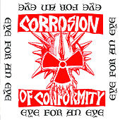 Eye For An Eye de Corrosion of Conformity