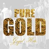 Pure Gold - Gospel Hits de Various Artists