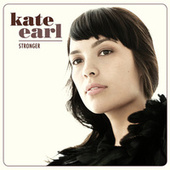 Stronger by Kate Earl