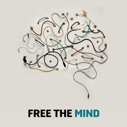 Free the Mind (Soundtrack) by Johann Johannsson