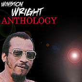Winston Wright Anthology by Various Artists