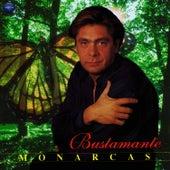 Monarcas de Bustamante