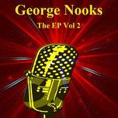THE EP Vol 2 de Various Artists