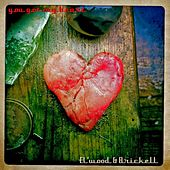 You Got My Heart - Single by Elwood