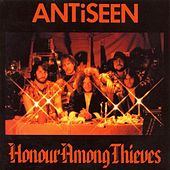 Honour Among Thieves by Anti-Seen