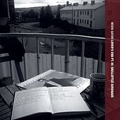 Lover's End Pt. III: Skellefteå Serenade by Moon Safari