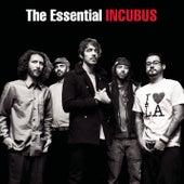 The Essential Incubus de Incubus