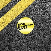ADE Sampler 2012 - Amsterdam Essentials - EP de Various Artists