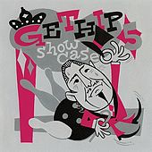 Get Hip Showcase 5 The Apollos 20th Anniversary Special Edition ~ by Various Artists