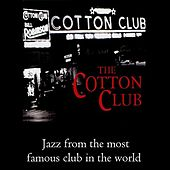 The Cotton Club by Various Artists