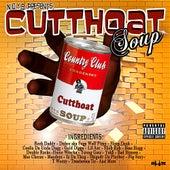 Recipes for Cutthoat Soup von Various Artists