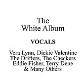 The White Album - Vocals de Various Artists