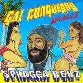 Gal Conqueror Remix von Various Artists