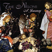 A Journey by The Nelons