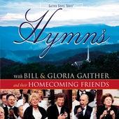 Hymns by Bill & Gloria Gaither