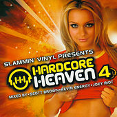 Hardcore Heaven 4 von Various Artists