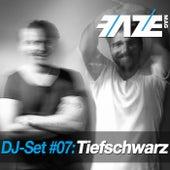 Faze DJ Set #07: Tiefschwarz by Various Artists