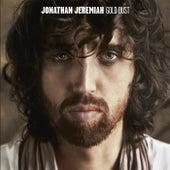 Gold Dust by Jonathan Jeremiah