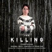 The Killing by Frans Bak