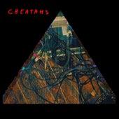 The Swan - Single by Cheatahs